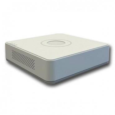 Đầu ghi hình Hikvision Analog DS-7108HWI-SH