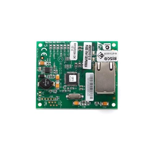 Module kết nối mạng RW132IP