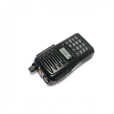 Máy bộ đàm Motorola-GP-950 Plus