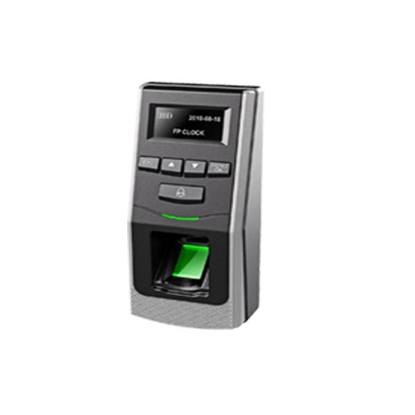Máy chấm công vân tay ZKSoftware-F6