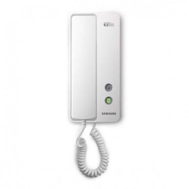 Chuông thoại SAMSUNG SHT-IPE101-EN