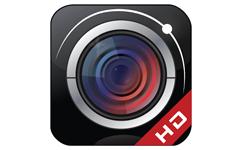 Phần mềm camera quan sát Hikvision iVMS