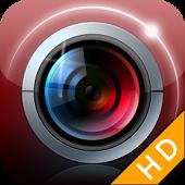 Phần mềm camera quan sát iVMS chuyên nghiệp