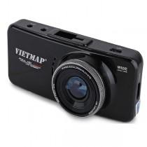Camera hành trình VIETMAP- C5