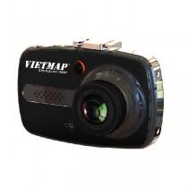 Camera hành trình VIETMAP-X9