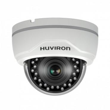 Camera quan sát HUVIRON-SK-D300IR-HT12