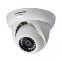 Camera quan sát PANASONIC-K-EF134L06AE