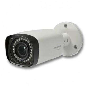 Camera quan sát PANASONIC-K-EW114L01E
