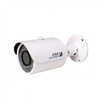 Camera quan sát PANASONIC-K-EW114L03AE
