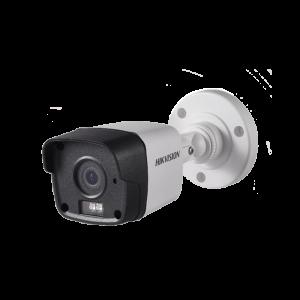 Camera quan sát Hikvision thế hệ 3