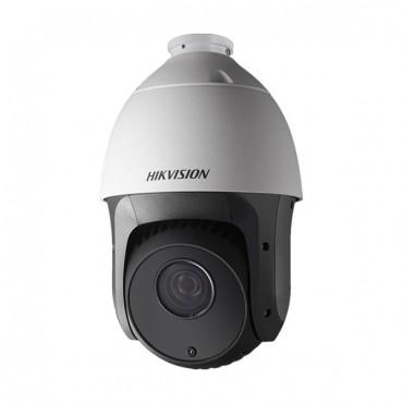 Camera quan sát Hikvision Speed Dome HIK-TV5223TI-A