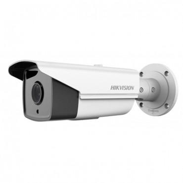 Camera quan sát Hikvision Smart Line HD-TVI HIK-16C6T-IT5