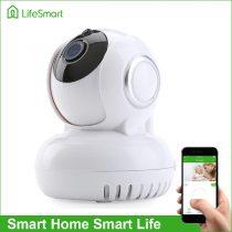 Camera thông minh Home wifi HD