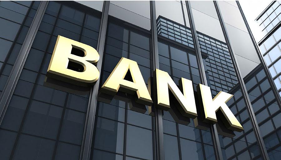 Giải pháp an ninh thông minh cho ngân hàng1