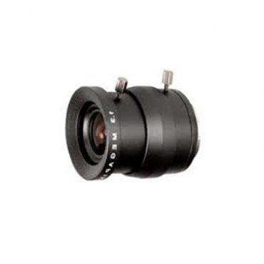 Len camera quan sát ST-358014SMP