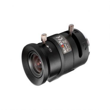 Len camera quan sát ST-358014Z