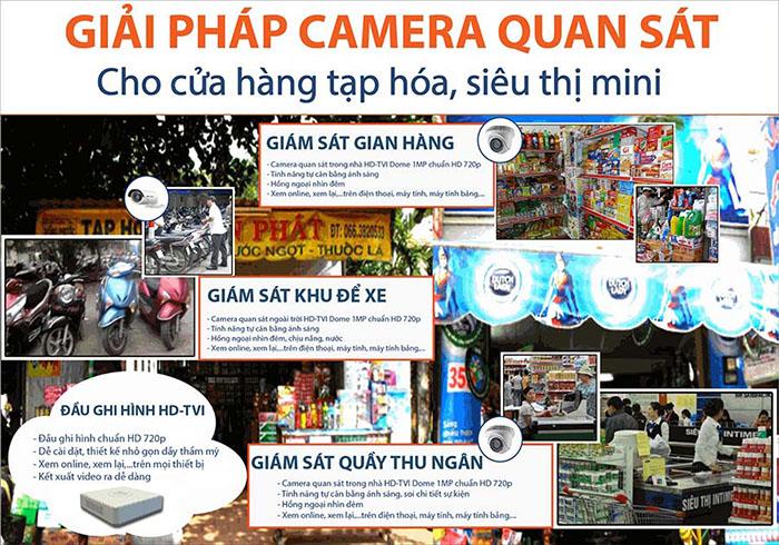 lap-dat-camera-quan-sat-cho-cua-hang