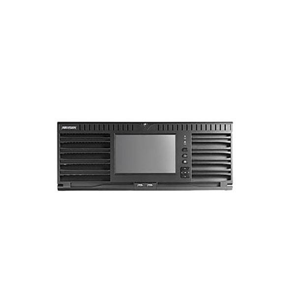Đầu ghi hình IP HIK-IP96256-F16