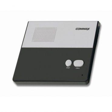 Điện thoại liên lạc nội bộ COMMAX CM-800S