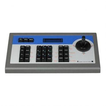 Bàn điều khiển Hikvision DS-1002KI ( RS485)