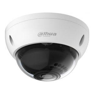 Camera chống ngược sáng DAHUA DH-HAC-HDBW2221EP