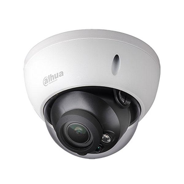 Camera chống ngược sáng DAHUA DH-HAC-HDBW3231E-Z