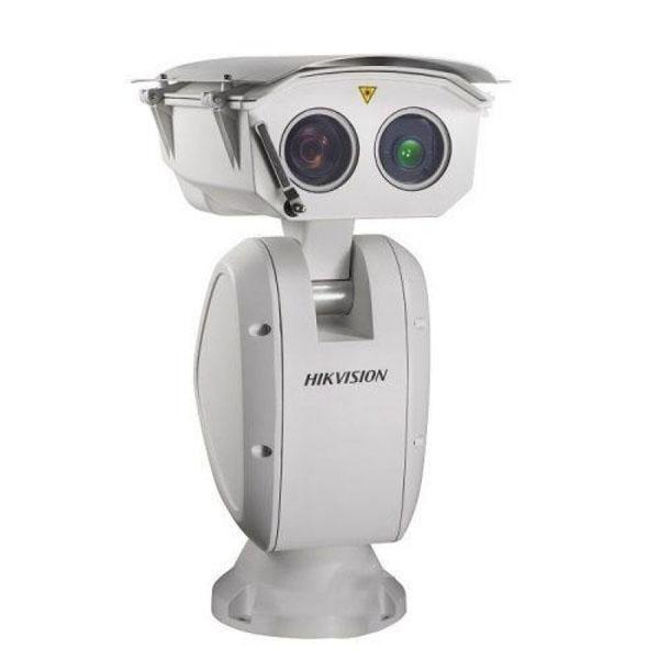 camera định vị laser
