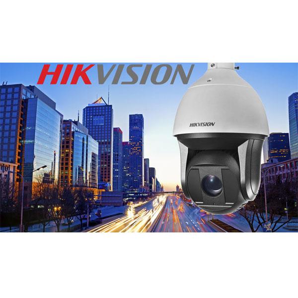 camera hikvision ptz economic