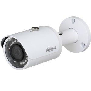 camera quan sát 360