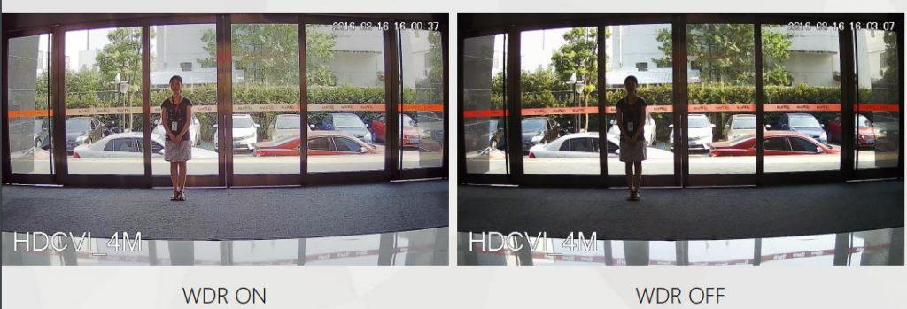 Dahua HDCVI 3.0