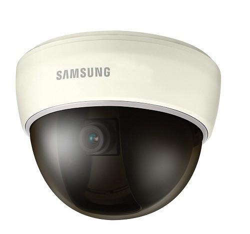 Camera dome hồng ngoại SAMSUNG SCD- 5020P