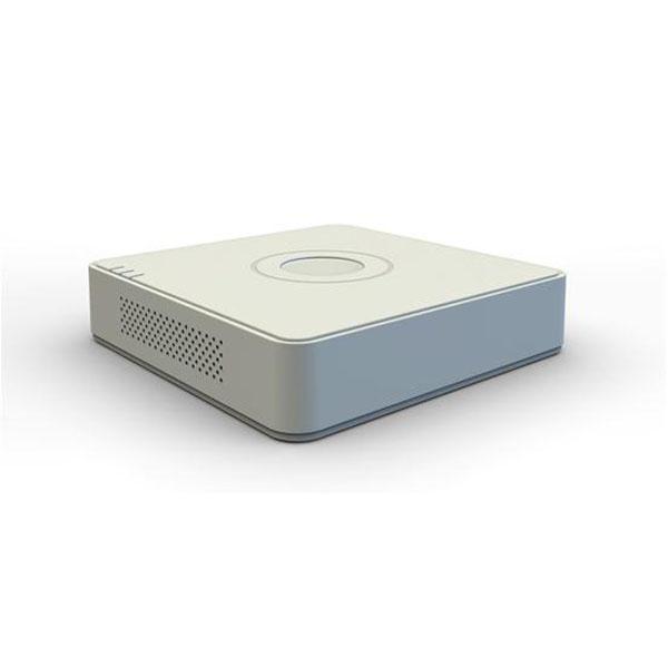 Đầu ghi hình Hikvision Turbo HD 3.0 DS-7116HGHI-F1/N