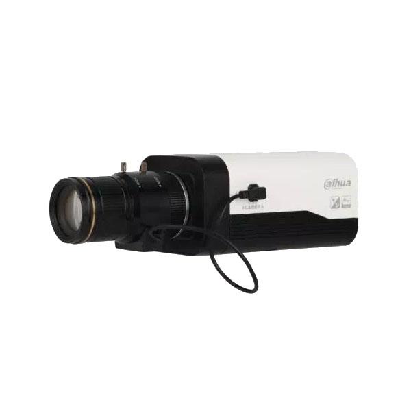 Camera Dahua 4K nhận giải thưởng tại CPSE 2017