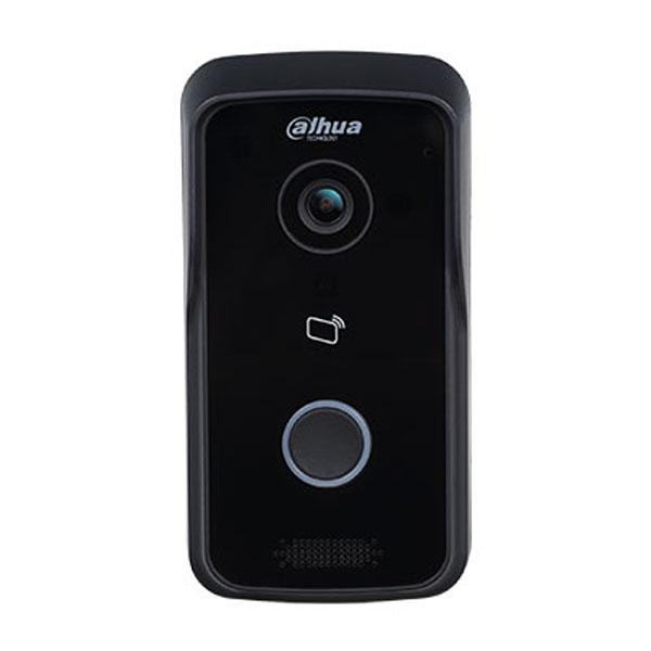 Camera chuông cửa DAHUA VTO2111D-WP