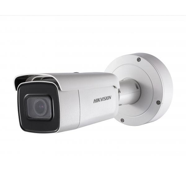 Camera thân trụ hồng ngoại DS-2CD2623G0-IZS