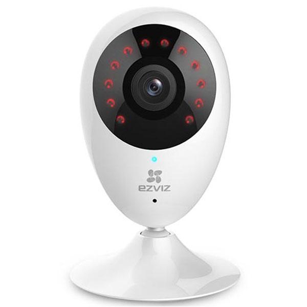 Camera wifi đa năng EZVIZ CS-CV206