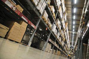 Hikvision đảm bảo chuỗi giá trị cung ứng hậu bán hàng