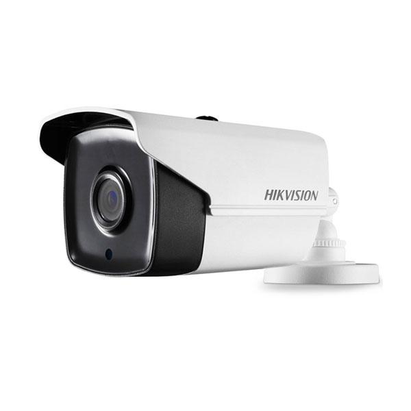 Camera starlight 5Mp DS-2CE16H8T-IT5F