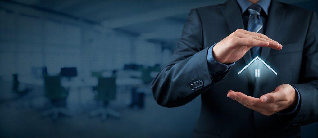 Làm gì để bảo vệ văn phòng của bạn thế kỉ 21