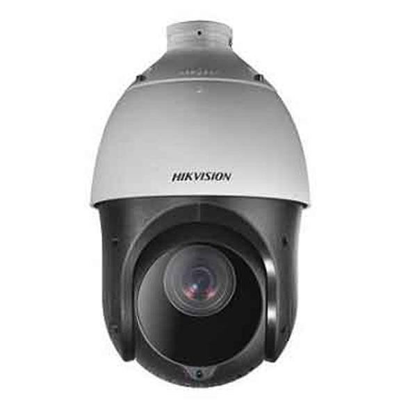 Camera IP Speed Dome DS-2DE4215IW-DE