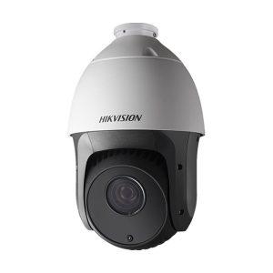Camera quan sát Hikvision Speed Dome DS-2AE5123TI- A