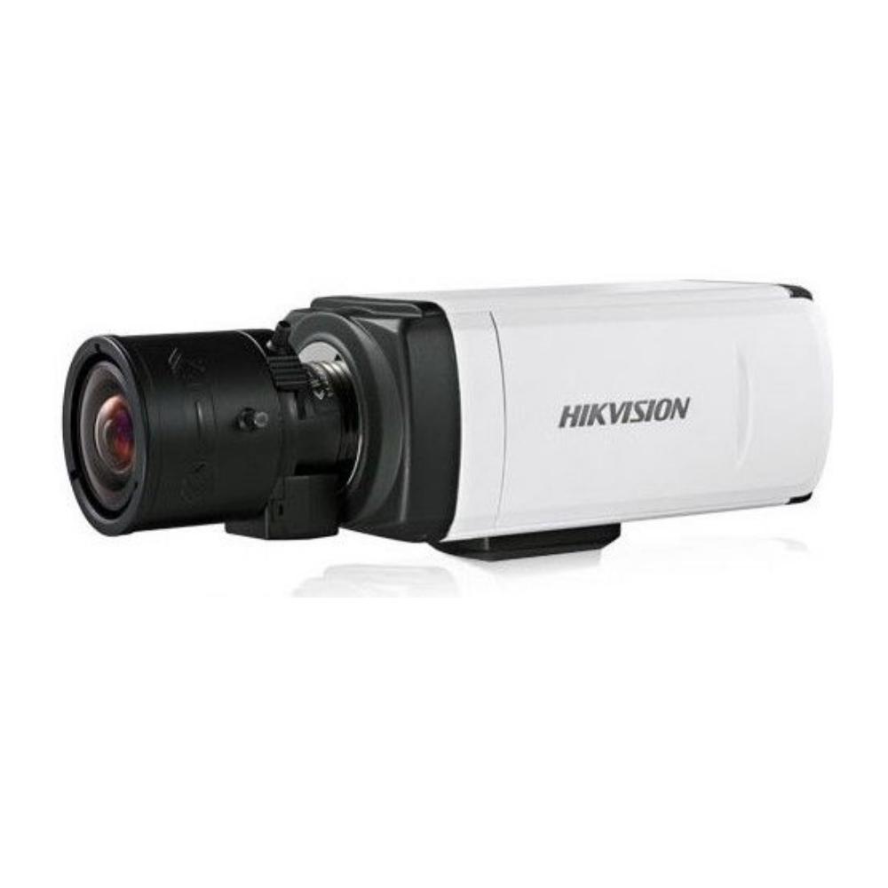 Camera quan sát Hikvision HD-TVI DS-2CC12D9T