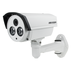 Camera quan sát Hikvision Analog DS-2CE16A2P-IT5