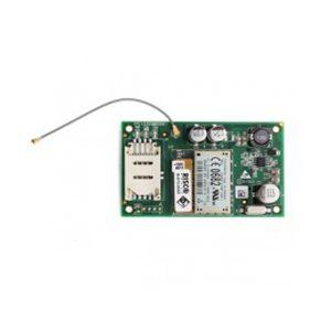 Module sử dụng SIM RP432GS (Plug-in GSM/GPRS Module)