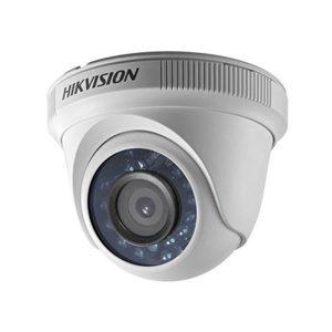 Camera quan sát Hikvision HD-TVI DS-2CE56C0T-IRP