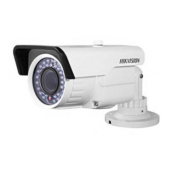 Camera quan sát Hikvision Analog DS-2CE15C2P-VFIR3