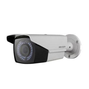 Camera quan sát Hikvision HD-TVI DS-2CE16C2T-VFIR3
