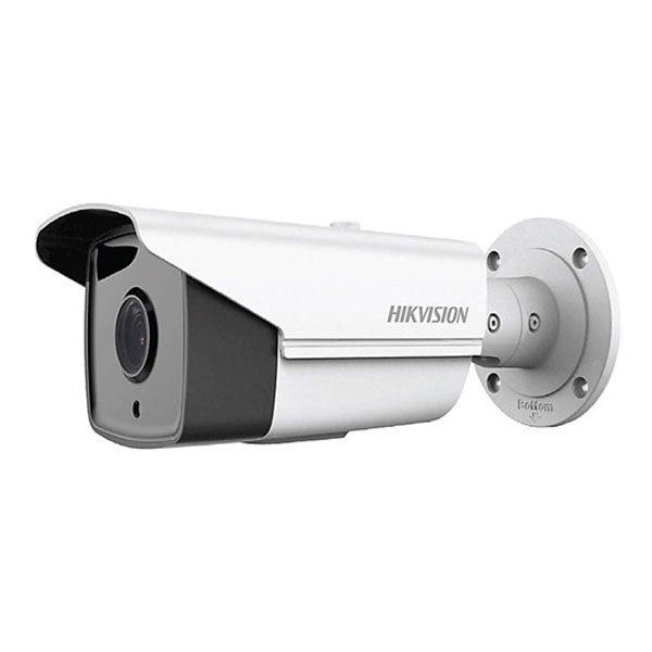 Camera quan sát Hikvision HD-TVI DS-2CE16D1T-IT3