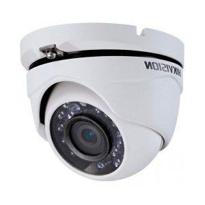 Camera quan sát Hikvision HD-TVI DS-2CE56D1T-IRM