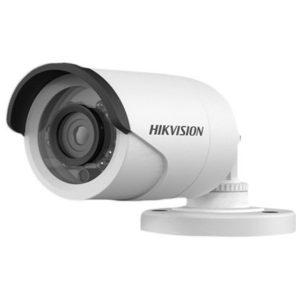 Camera quan sát Hikvision Analog DS-2CE15A2P-IR